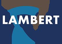 CARROSSERIE LAMBERT